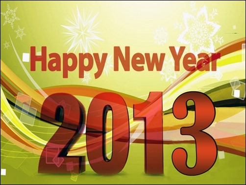 Happy-New-Year-Free-2013-Wallpaper