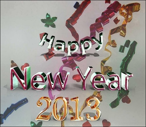 Happy-New-Year-HD-Wallpapers-2013