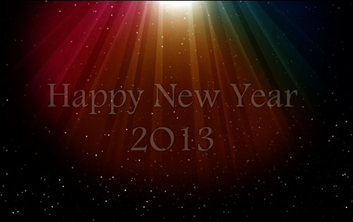 Happy-New-Year-Wishes-2013