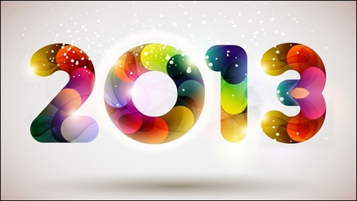 New-Year-2013-HD-Wallpaper