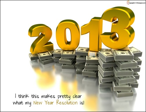 New-Year-Resolution-Wallpaper