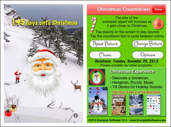 christmas-countdown-with-music
