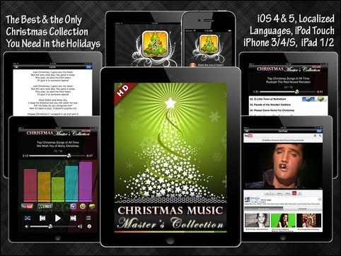 christmas-songs-music-and-carols