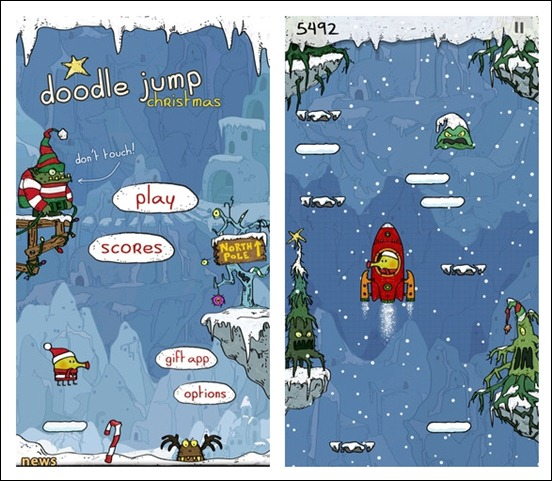 doodle-jump-christmas-special