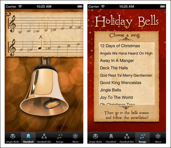 holiday-bells