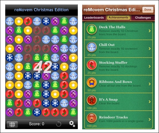 removem-christmas-edition