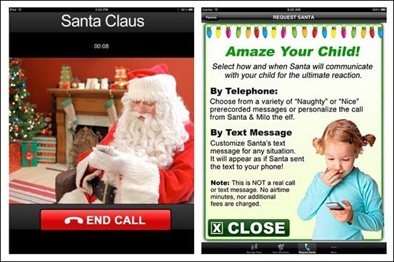 santa's-magic-phone-deluxe