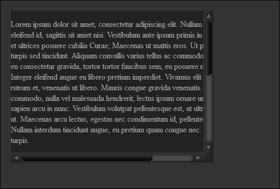 scrollbars[3]