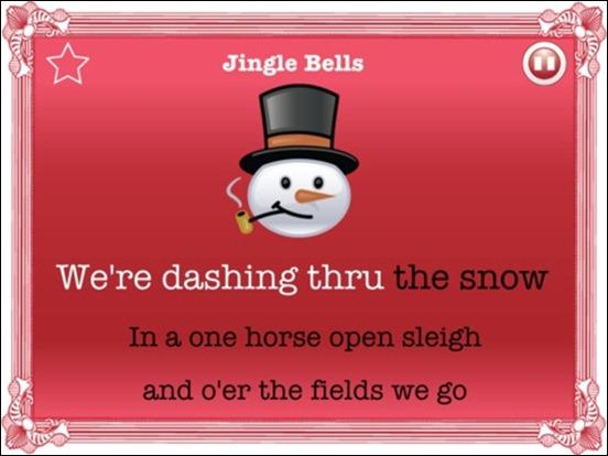 sing-along-christmas-carols