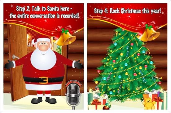 tell-santa-claus