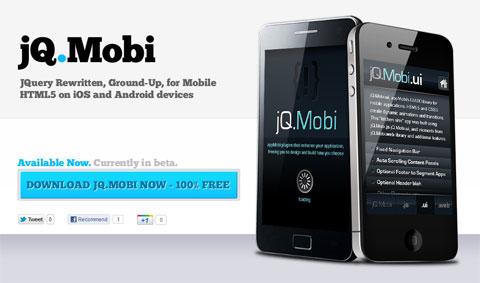 jQ.Mobi