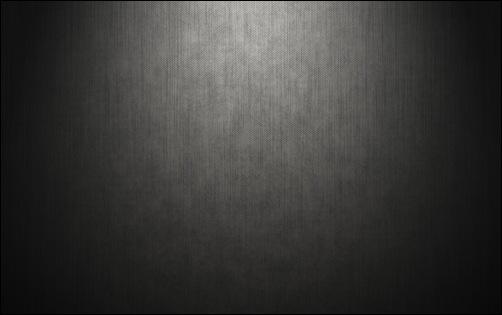 metal minimalist
