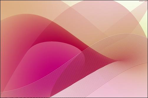 wallpaper-minimalist-monitor-widescreen-october-design-starwalt-large-66124