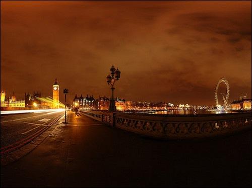 high-resolution-digital-urban-wallpaper-night-light