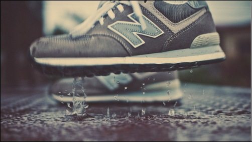 encap-urban-sneakers-hd-wallpaper