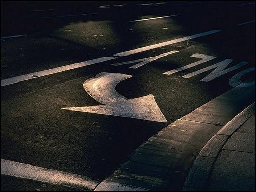hd-road-wallpaper1