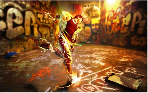 hd-view-urban-dancer-boy-wide-wallpaper
