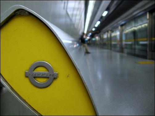london-underground-marcin-wichary-desktop-wallpaper