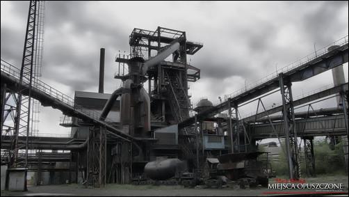 ruins-architecture-buildings-industrial-plants-urbex