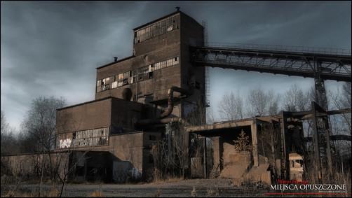 ruins-buildings-industrial-plants-urbex