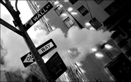 signs-urban