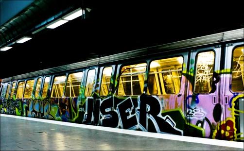 urban_bukarest_subway