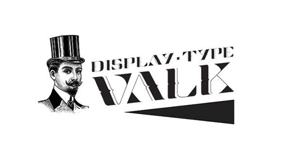 Valk Display