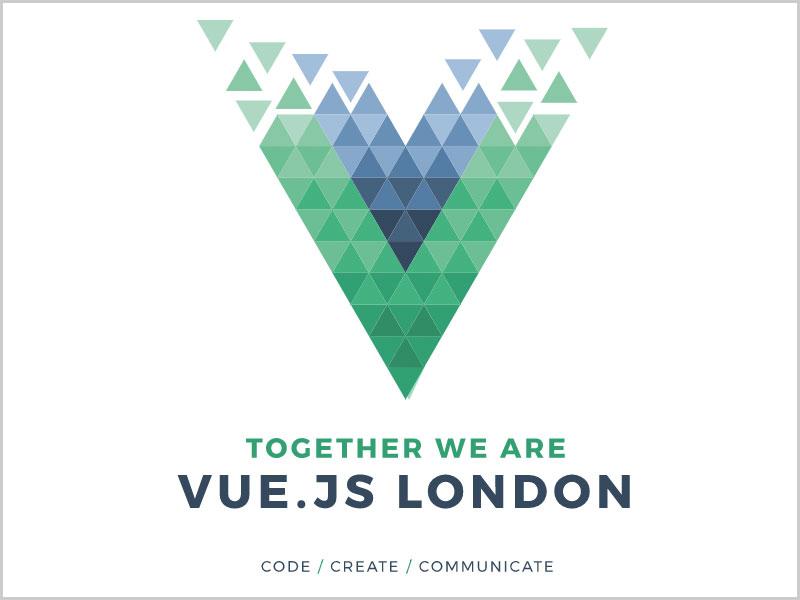 Vue.js London 2019