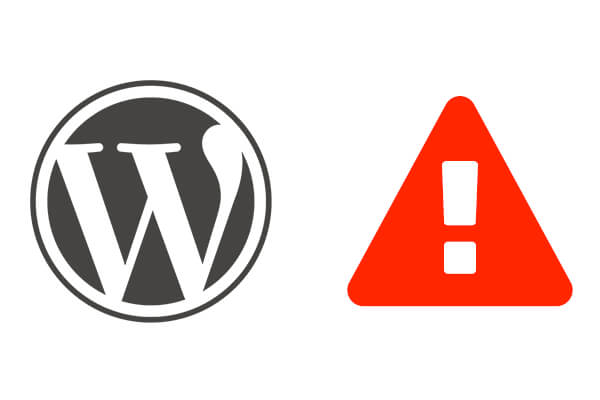 Easily increase maximum execution time for a WordPress site