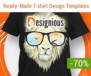 Designious